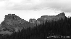 """View from Sage Pass • <a style=""""font-size:0.8em;"""" href=""""http://www.flickr.com/photos/63501323@N07/8504759340/"""" target=""""_blank"""">View on Flickr</a>"""