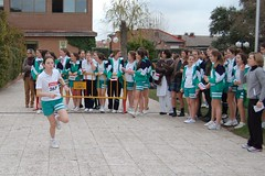 orvalle-cross13 (88)