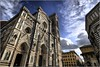 Florence, Italy (raymond de hilster) Tags: italy florence tuscany handheld firenze duomo hdr 5xp