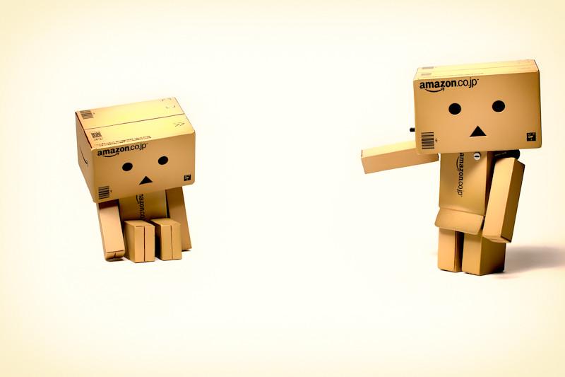amazon box man toy. amazon boxman kutuadam 65365 danboo u0027s er wars box man toy