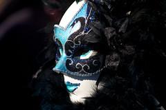 Carnaval de Venise (m4mboo) Tags: carnaval venise italie masque