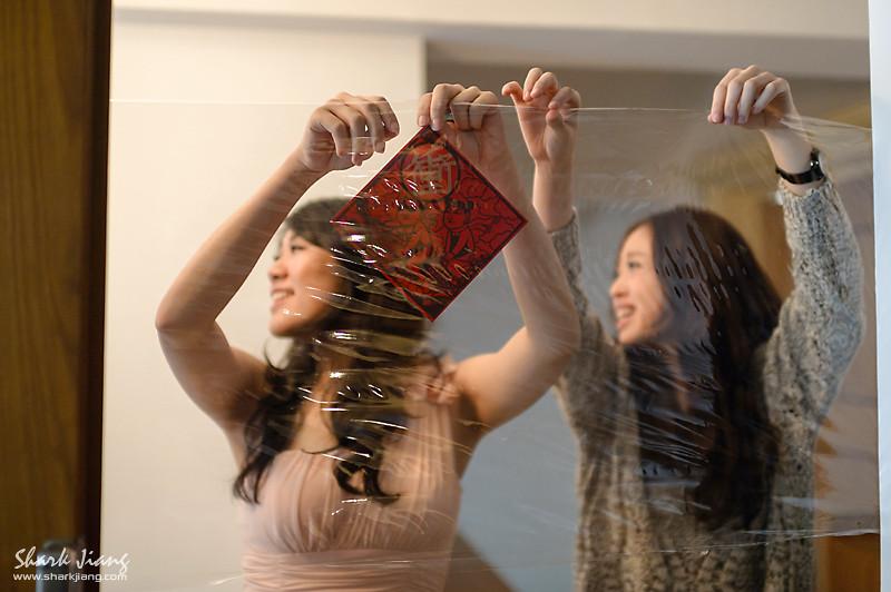 婚攝,台北君品酒店,婚攝鯊魚,婚禮紀錄,婚禮攝影,2013.01.19.blog-0021-1