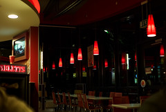 haveityourway (Bbursson) Tags: fastfood burgerking ulm summilux50 leicam9