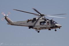 355 AW139 UAE AF (JaffaPix +3 million views-thank you.) Tags: airplane chopper aircraft aeroplane helicopter abudhabi augusta westland uaf 355 albateen omad augustawestland aw139 uaeaf jaffapix abudhabiairexpo davejefferys