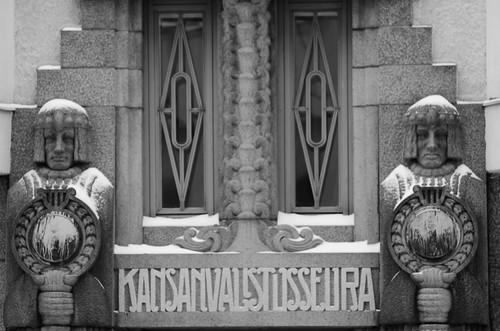 Helsinki-289