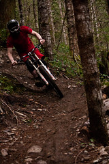 2013Mar08_wyp_cakew3610 (TreeFrendo) Tags: justin trees mountain mountains bike cake forest walk bikes bern squamish blackmarket blkmrkt wyper