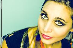 "Sara Calderon • <a style=""font-size:0.8em;"" href=""https://www.flickr.com/photos/56175831@N07/8556161987/"" target=""_blank"">View on Flickr</a>"