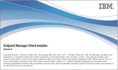 IEM_v9_Client_Install_02