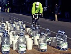 Passion bike (supervito) Tags: italia palermo sicilia bicicletta pentaxart vitodimodica