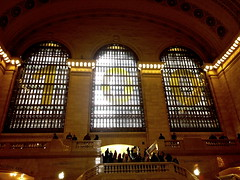 "Grand Central 100 • <a style=""font-size:0.8em;"" href=""http://www.flickr.com/photos/59137086@N08/8558971110/"" target=""_blank"">View on Flickr</a>"