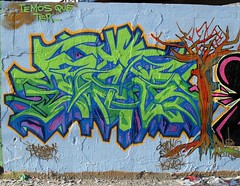 Mau - SP 2012 (ROD-VEPEA*) Tags: street cidade art wall cores graffiti arte sopaulo hiphop rua tinta muros letra violncia wildstyle pensamento opinio expresso escrita pontodevista meioambiente conscincia ideologa comportamento crtic autoafirmao