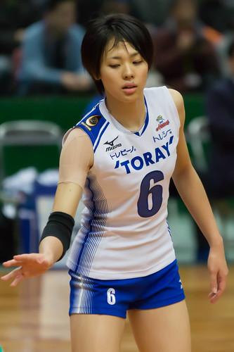 迫田さおりの画像 p1_29