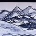 Sinai Rocks - 1985