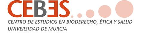 Logo CEBES