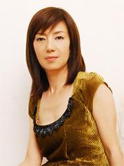 戸田恵子 画像4