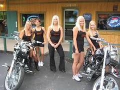 biker (Jean Soro135911) Tags: sexy ride riding biker bikers sexygirl bikergirl sexywoman bikertour bikerbabes beautifulpictures bikerwoman sexybiker bikerdating agirlwhorideamotocycle motocyclephotos beautifulmotocyclephotos weareridetogether