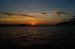 sunset (pyan ishak) Tags: sabahsunset sonya37