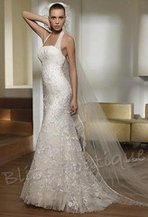 BBD9958-1 (Bliss Boutique) Tags: trumpet empire column sweetheart weddingdress mermaid strapless offtheshoulder halter aline weddinggown sleeveless vneck sheeth chapeltrain courttrain