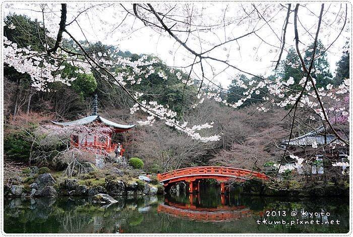 醍醐寺 (5).jpg