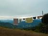. (S_Artur_M) Tags: travel india mountains landscape lumix panasonic himalaya landschaft indien sikkim reise gebirge tz10