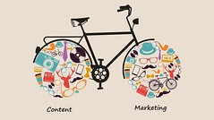 WHY CREATING GREAT CONTENT IS THE ONLY ONLINE MARKETING STRATEGY YOU NEED TO FOLLOW? (Die Heart Mansoor) Tags: startwithclick seo blog blogging content marketing mansoorbhanpurawala