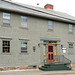 NS-02341 - Solomon House 1775