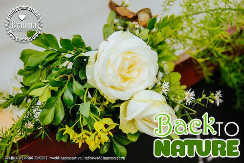 Braham-Wedding-Concept-Portfolio-Back-To-Nature-1920x1280-24