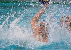 28191374 (roel.ubels) Tags: jong oranje nederland holland duitsland deutschland sport topsport waterpolo 2016 oefenwedstrijd alphen aan de rijn aquarijn