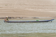 _RJS8195 (rjsnyc2) Tags: richardsilver richardsilverphoto richardsilverphotography nikon nikond810 d810 laos intrepidtravel asia mekong river mekongriver water travel travelphotographer travelphotography