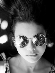 Explore (vahiinee) Tags: beyondbokeh bokehbeyond bokeh blackwhite blackandwhite bnw noiretblanc monochrome epl7 photography photographie portrait portraiture penepl7 pencamera portraits face getolympus olympus olympuspen olympuscamera mzuiko45mm mzuiko45