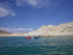 hidden-canyon-kayak-lake-powell-page-arizona-southwest-IMGP2679