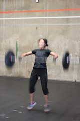 IMG_4686.JPG (Fittestry) Tags: beach crossfit fitness long cflb signalhill california unitedstates