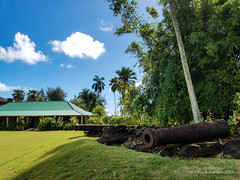 Grove Farm (4 of 16) (Chuck 55) Tags: grove farm kauai hawaii