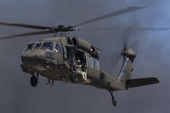 qu76 (MK16photo) Tags: nikon nikond7100 d7100 cropsensor dx apsc markkolanowski mkphoto mk16photo sigma sigma150600 sigma150600s sigma150600sport globalvision 150600 telephoto zoom tele 150600mmf563dgoshsm|s quonsetpoint qp rhodeisland rhodeislandairshow riairshow koqu 2016 airshow usa unitedstates us america american military uh60 blackhawk sikorsky helicopter helo rotor nationalguard armyaviation army wolf pack wolfpack 1126 plane airplane aircraft flying aviation avgeek