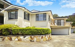 1/8 Couche Crescent, Koolewong NSW