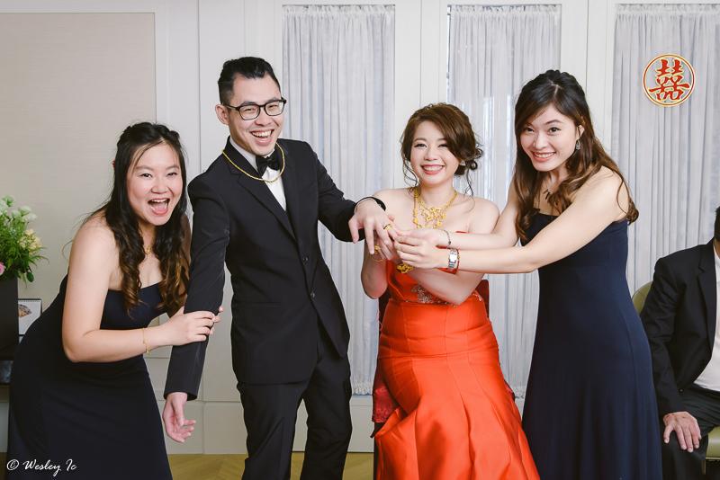 """""""""""婚攝,新莊典華婚宴會館婚攝,婚攝wesley,婚禮紀錄,婚禮攝影""""'LOVE09402'"""