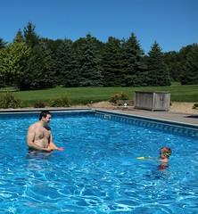August 31, 2016 (11) (gaymay) Tags: minnesota vacation gay swimmingpool pool water family travel fun