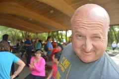 DSC_0113 (Lawrence Trail Hawks) Tags: hawk10050262milerace hawk hawkpreracedinner trailrunning lawrencekansas lawrence lawrencetrailhawks