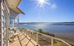 3/45 Beach Road, Batemans Bay NSW