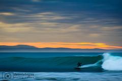 dawn storm (laatideon) Tags: laatideon deonlateganphotographics deonlategan surf sea waves etcetc