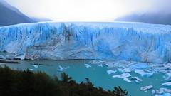 IMG_2053 (StangusRiffTreagus) Tags: perito moreno glacier patagonia argentina
