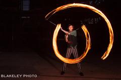 Jayson (Chris Blakeley) Tags: flowarts flow longexposure seattle gasworkspark poi firearts