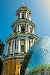 _DSC0693 (mgarin73) Tags: greatlavrabelltower kievpechersklavra kyiv ukraine  kyivcity ua