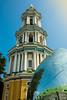 _DSC0693 (mgarin73) Tags: greatlavrabelltower kievpechersklavra kyiv ukraine україна kyivcity ua