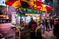 0001.jpg (1K-Words by David Michael) Tags: newjersey newyork nikon family christmas fx nikon2470mm