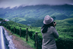 DSC01588 (Sujith Ninan) Tags: travel photography sony sonya6000 35mm 16mm kerala india munnar landscapes monsoon vsco asia friends digital flower sky tree green mountians portrait family roadtrip road car bw new me