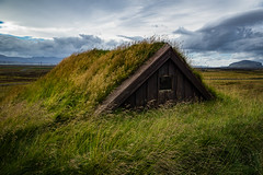 Iceland 2016 - (cesbai1) Tags: iceland islande islanda islandia is summer suurland