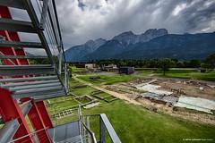 20160818144612 (Henk Lamers) Tags: aguntum austria dlsach museumarcheologicalpark nationalparkhohetauern osttirol