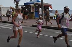 The Picasso Run - Lloret de Mar (90) (hube.marc) Tags: the picasso run lloret de mar 2016 course couleur couleurs beau