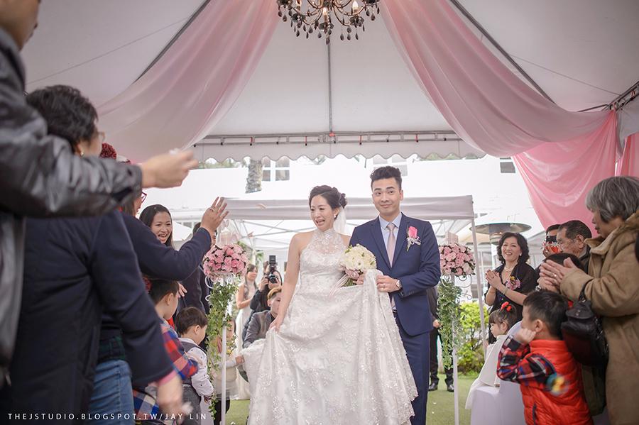婚攝 青青食尚花園 婚禮紀錄 婚禮攝影 推薦婚攝  JSTUDIO_0079